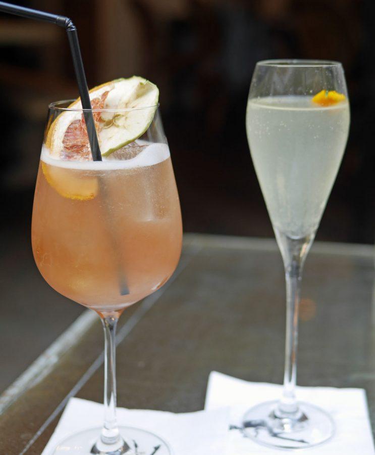 cocktails-harcourt