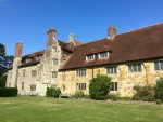 eastbourne-michelham-priory