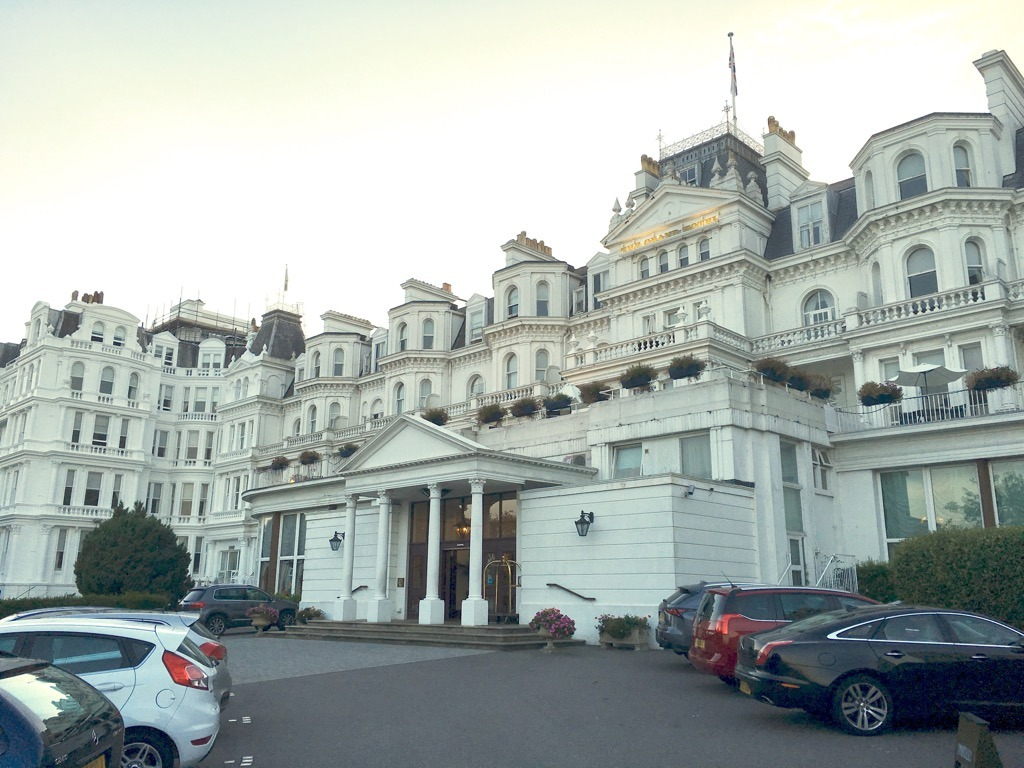 eastbourne-the-grand