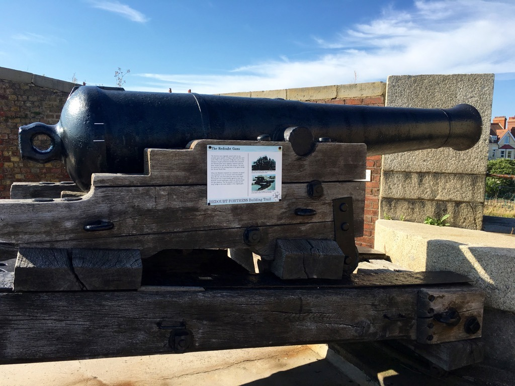 eastbourne-cannon