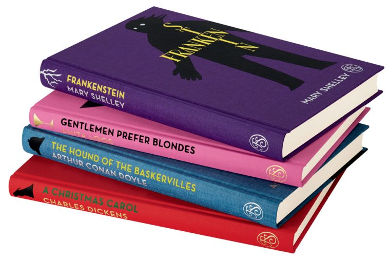 folio-society-books-2