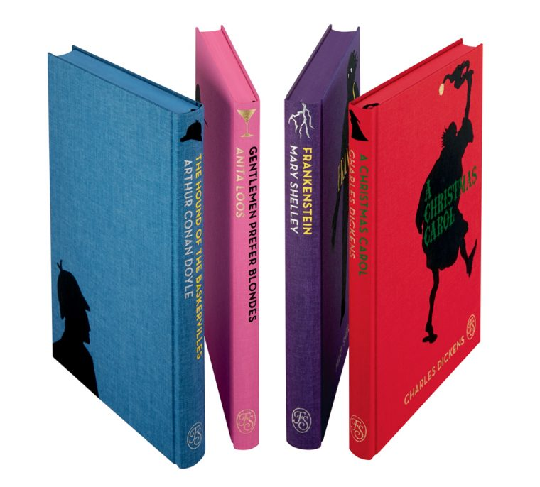 folio-society-books