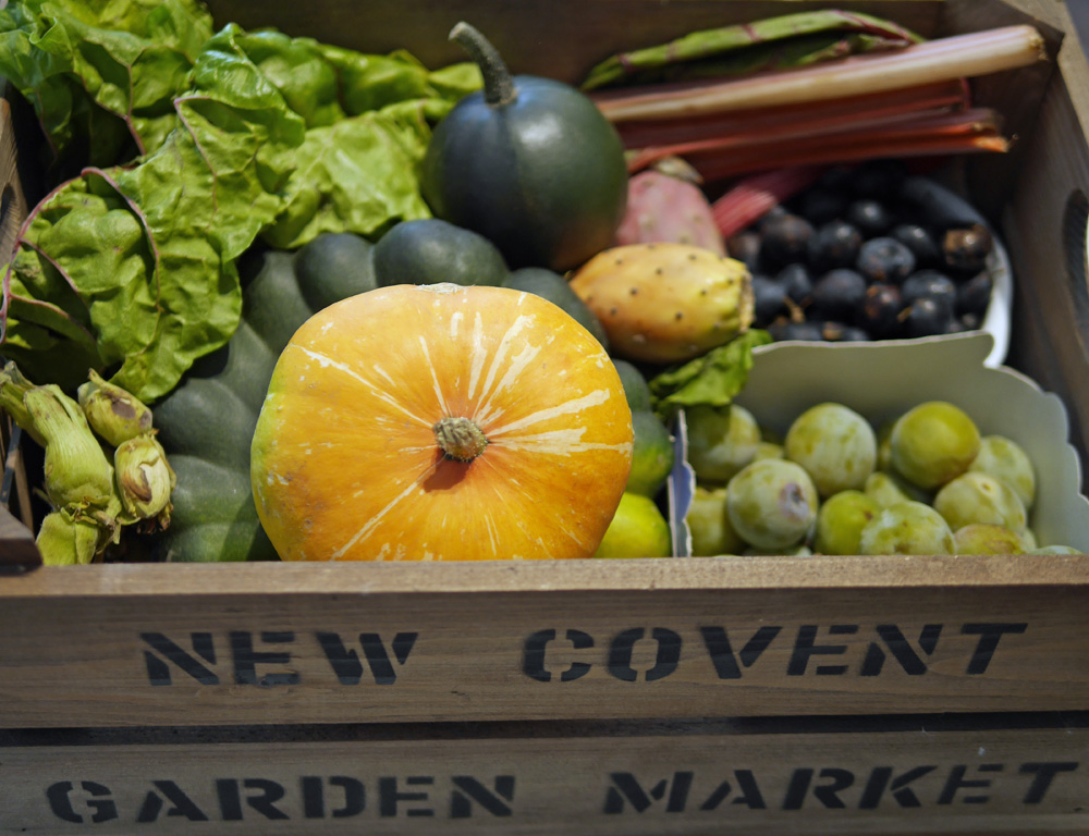 fruit-and-veg-from-new-covent-garden-market
