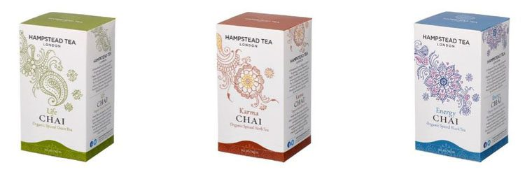 hampstead-tea-chai-range