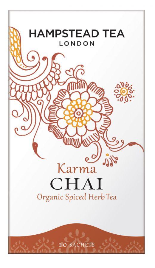 hampstead-tea-karma-chai