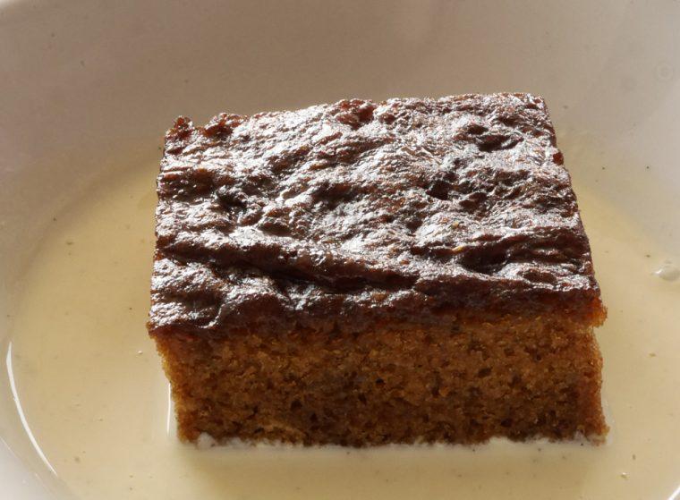 high-timber-dessert