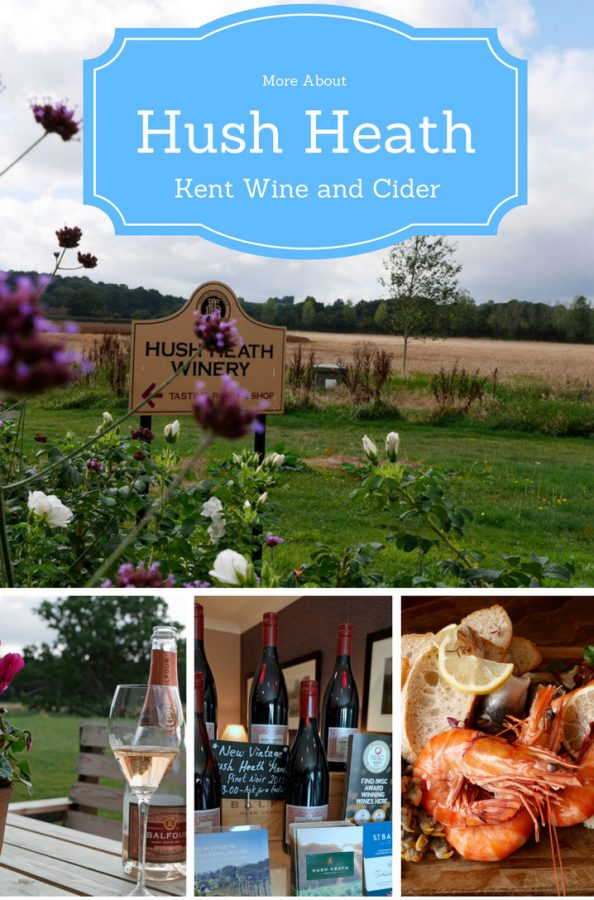 hush-heath-vineyard-kent