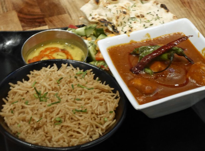 Diet Food Restaurants In Bangalore