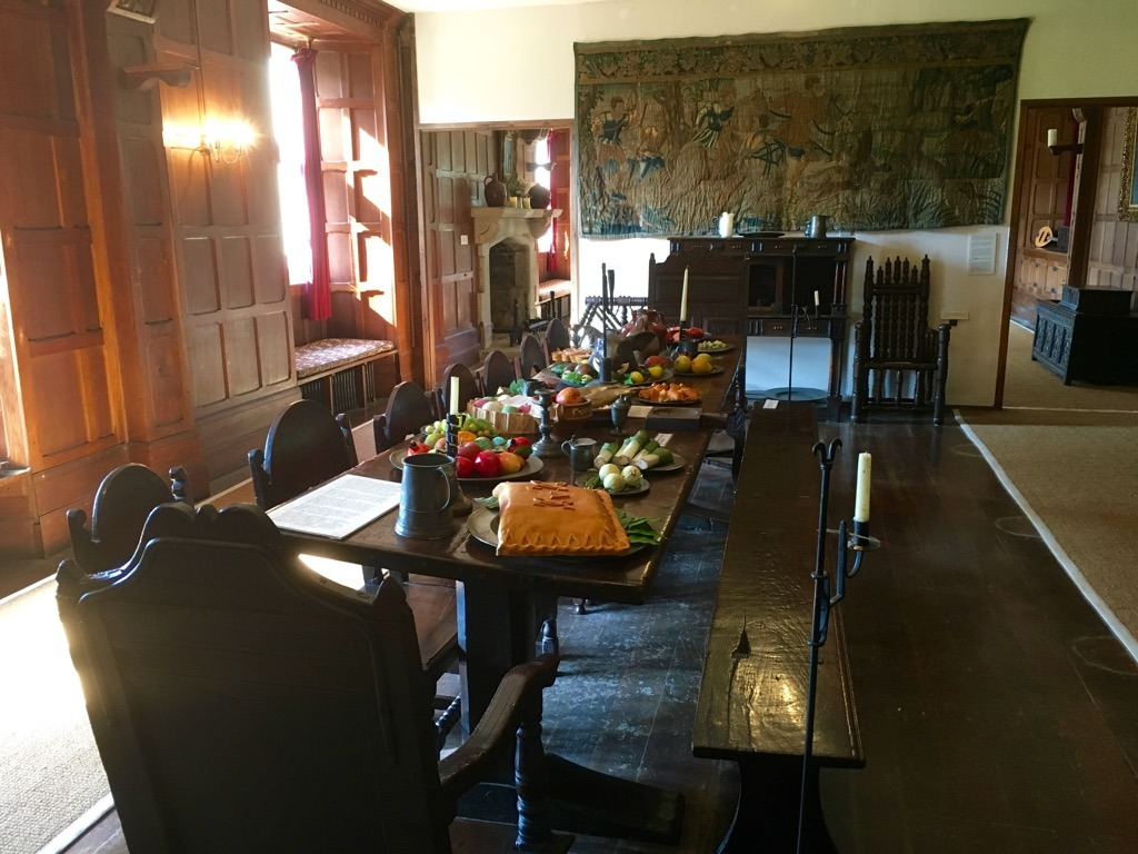 michelham-dining-room