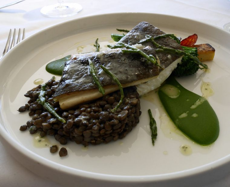 petersham-hotel-halibut