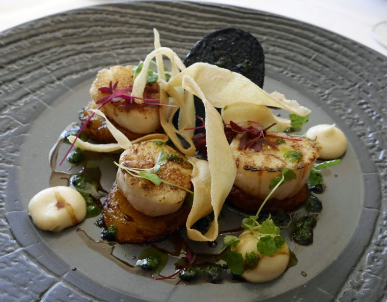 petersham-hotel-scallops