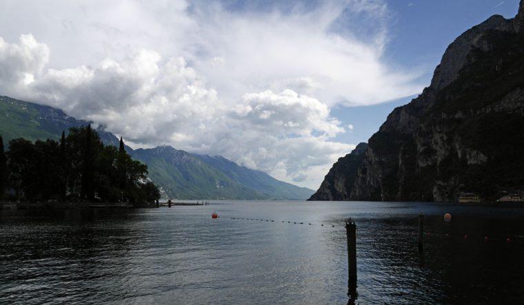 Riva Del Garda 2