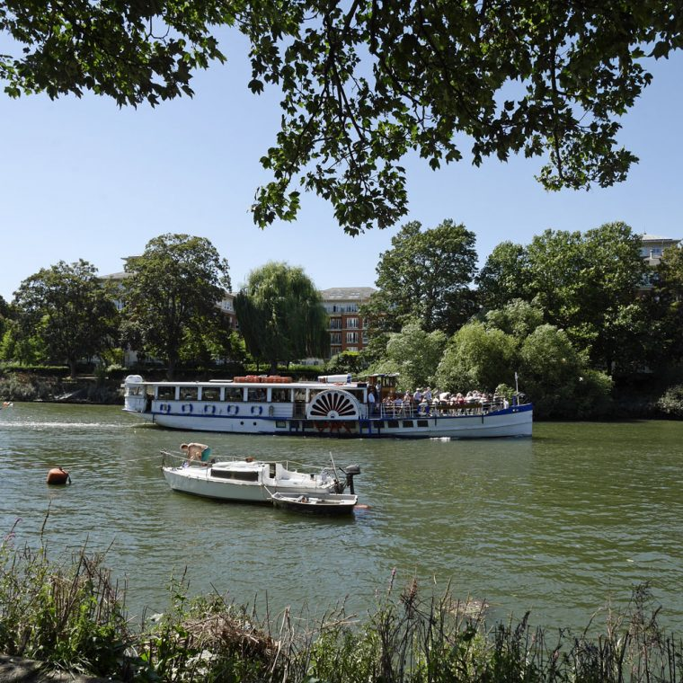 river-thames-at-richmond