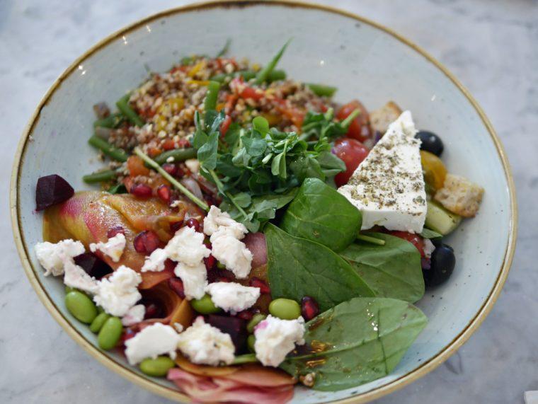 salad-muriels-kitchen