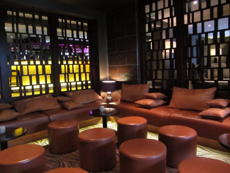 shampan-lounge-bar