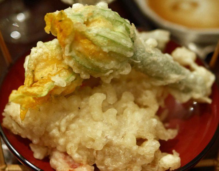 stellenbosch-dinner-tempura