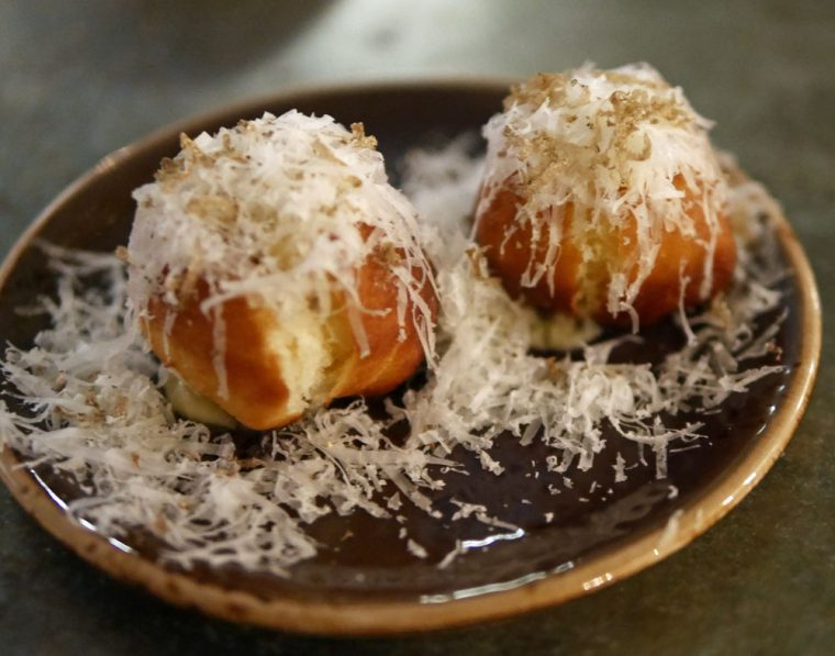 the-frog-cheese-doughnuts-copy