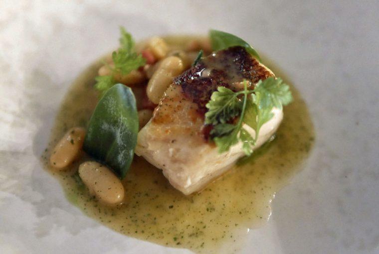 the-frog-roast-cod