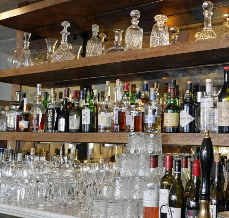the-harcourt-bar