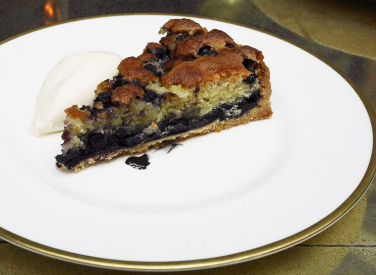 the-harcourt-dessert-1