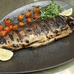 The Harcourt – Scandinavian Inspired Dining in Marylebone