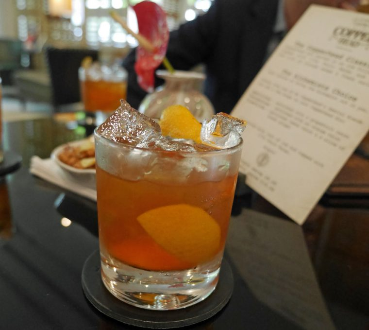 the-lowry-old-fashioned