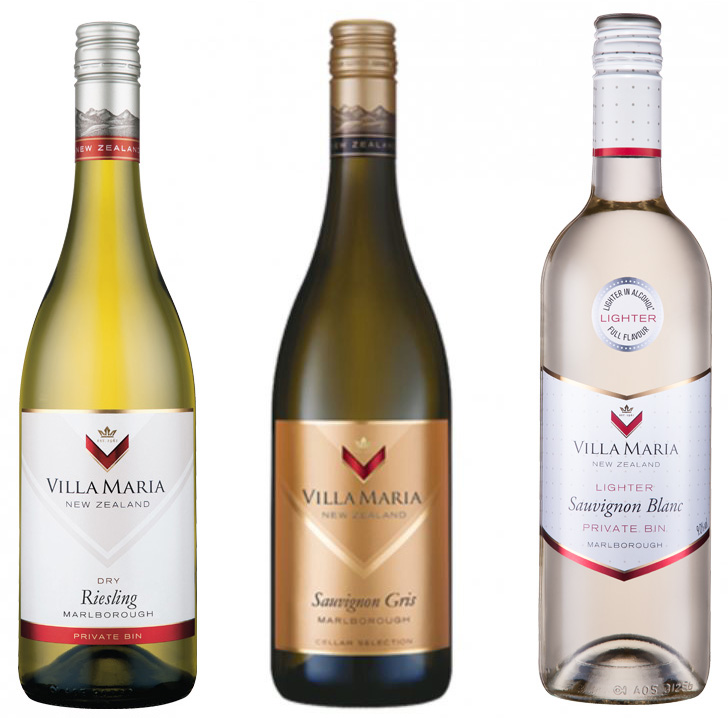 villa-maria-summer-wines-new