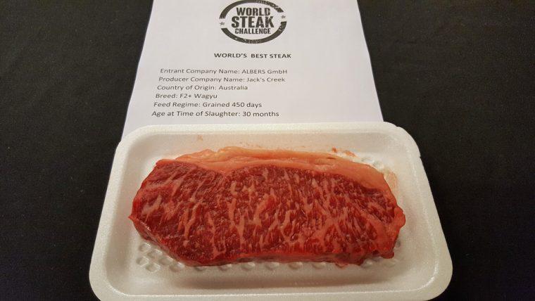 world-steak-challenge-2016-winning-steak