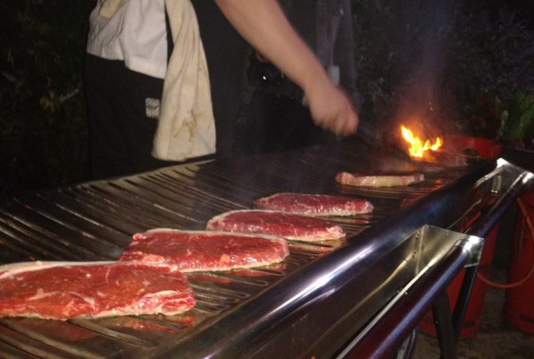 world-steak-challenge-wagyu-tasters