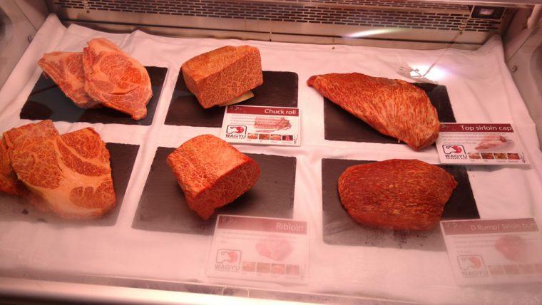 world-steak-challenge-wagyu-cuts