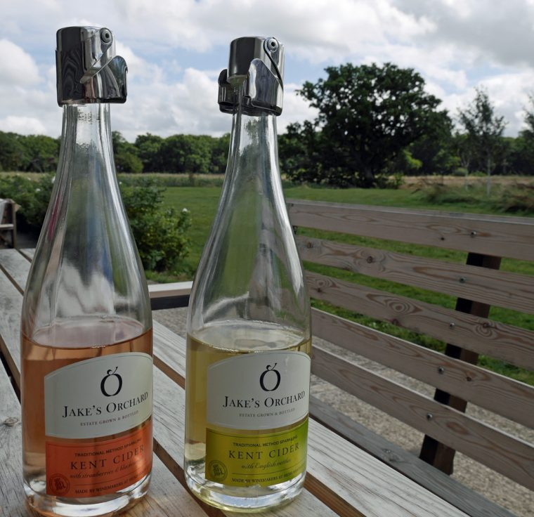 hush-heath-winery-ciders