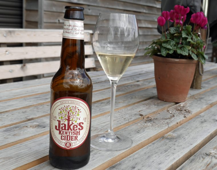 hush-heath-winery-jakes-cider-copy