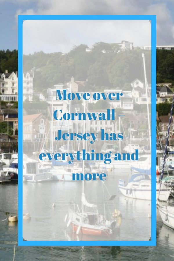 a-food-lovers-guide-to-jersey