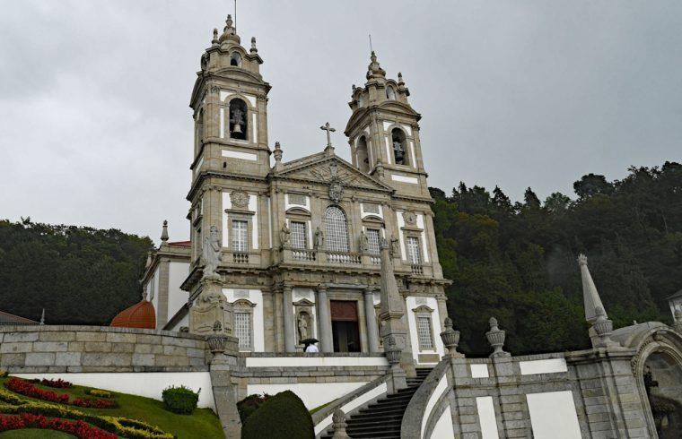 braga-church