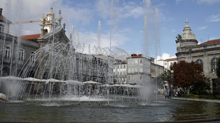 braga-fountain-2