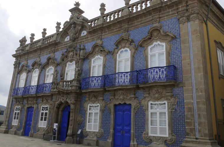 braga-tiled-building