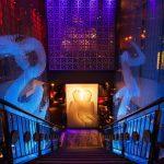 The Buddha Bar comes of Age