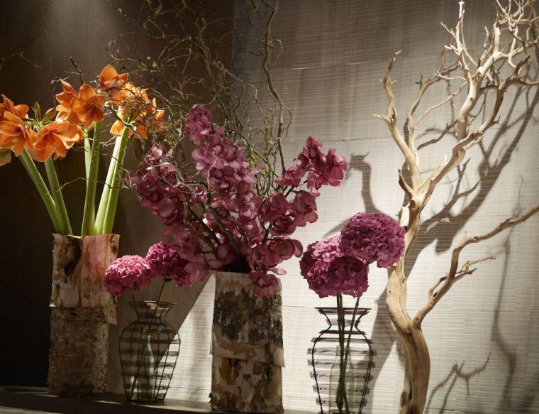 eneko-flowers