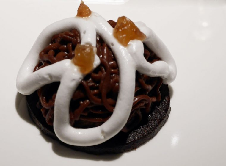 eneko-soft-meringue-with-chestnut-cream-port-and-chocolate