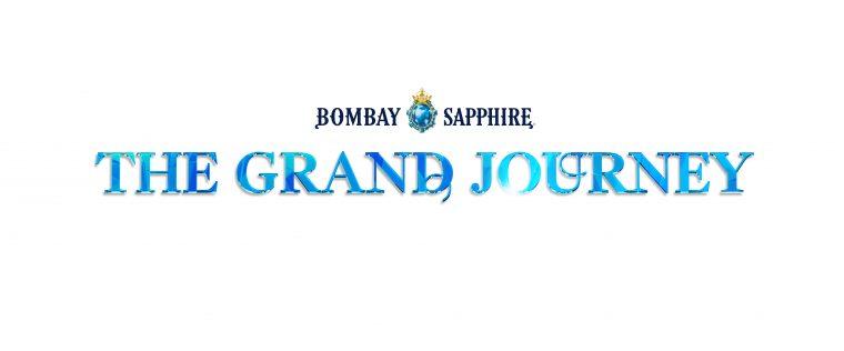 grand-journey-bombay-sapphire