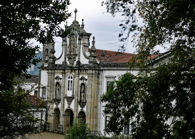 guimaraes-building-copy