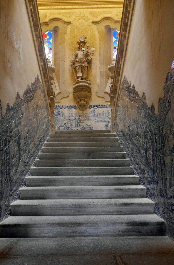 interior-raio-palace-braga-copy