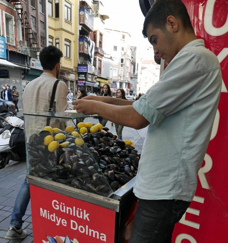istanbul-miduya-dolma