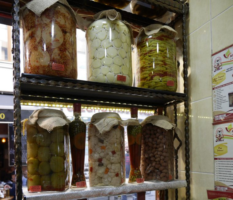 istanbul-pickles