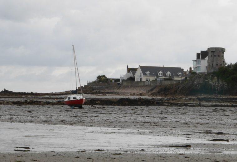 jersey-oyster-beach-copy