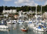 Move over Cornwall – Jersey has everything and more