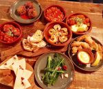 La Tasca Review