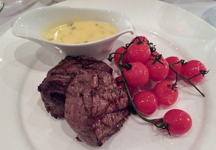 london-steak-co-steak