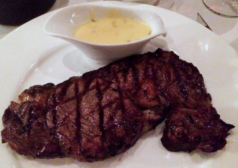 london-steakhouse-co-steak