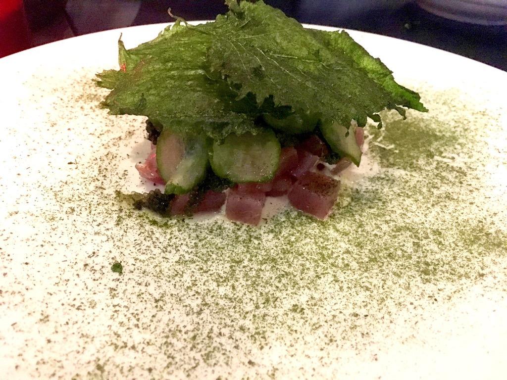 m-raw-tuna-wasabi